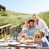 Insurance For Cottage Holidays