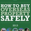 Guide to Buying Overseas Property
