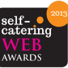 The Self-Catering Web Awards