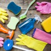 Holiday cottage changeovers: Cleaning and maintenance checklist