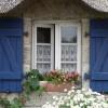 Do open windows invalidate holiday cottage insurance?