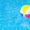 Holiday Home Swimming Pool Safety & Maintenance Tips