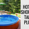 Hot Tubs In Holiday Cottages: Pros & Cons