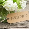 Holiday Cottage Welcome Pack Ideas to Wow Your Guests