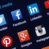 Social Media Marketing Tips For Holiday Rentals