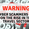 How Holiday Booking Scams Work