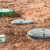 Is Your Holiday Cottage Compliant with the 2020 Septic Tank Regulations?