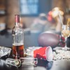 Prevent a Party from Trashing Your Holiday Let or Airbnb