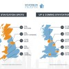 Wales is the Top Holiday Home Location for 2020/21