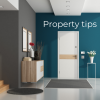 How to Prepare your Holiday Home for Lockdown Reopenings