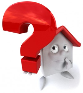 Ask the holiday home insurance expert roundup part 1 for Questions for home builders