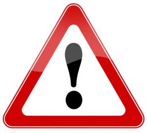 Storms: Monitoring UK weather warnings & flood alerts