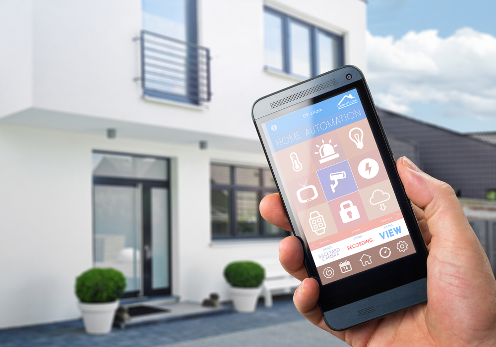Smart Devices Every Holiday Home Should Have