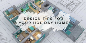 Interior Design Tips How To Style A Holiday Cottage