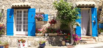 French Holiday Home Insurance