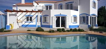 Holiday Home Insurance In Portugal
